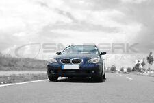 Sportspiegel BMW 5er E60 Limousine M5 elektrisch anklappbar Set salberk 96001