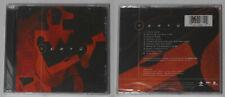 Vertu (Stanley Clarke, Lenny White, Richie Kotzen) - sealed U.S. cd