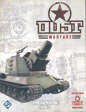 """= nova = Dust 1947-Sonda estratosférica Spetsnaz Sabotador Squad /""""sabotadores/"""""""