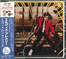 ELVIS PRESLEY-THE SUN SESSIONS-JAPAN CD B63