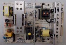 Sceptre  AY160P-4HF11 Power Supply Board