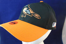 MLB Baltimore Orioles Ball Cap; Size S/M; New w/Holo, W/out Tags; FREE SHIPPING