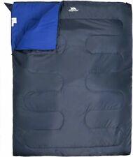 Trespass UTTP2891_2 140 x 180 cm Sleeping Bag