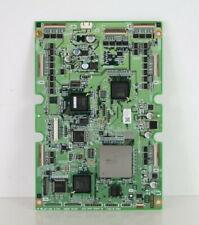 Nec NPC1-51154 PX-50XM5A PKG50X6CA Board 313
