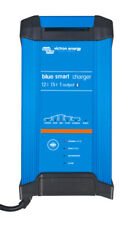 Chargeur batterie 15A 12V Victron Blue Smart 12/15 IP22 1 sortie