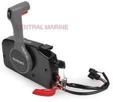 suzuki outboard engines & components | ebay