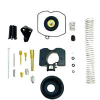 Carburetor Rebuild Kit for Harley CV40 27421-99C 27490-04 CV 40Mm L3U2