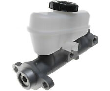 Brake Master Cylinder-Element3; New Raybestos MC390185 fits 94-95 Ford Mustang