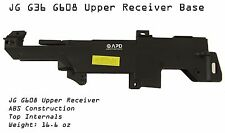 JG G608 G36 Airsoft AEG Upper Receiver Replacement Base Body