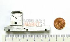 Ersatz-Getriebekasten AC z.B. für ROCO ÖBB Elektrolok Rh 1110 Spur H0 1:87 - NEU