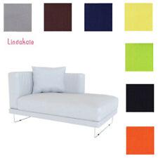 Custom Made Cover Fits IKEA Tylosand Chaise Lounge