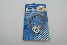 Bendix H2102DP Drum Brake Self Adjuster Cable