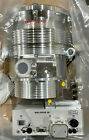 Leybold MAG W 1600 iPL Booster - DN 250 ISO-F Turbo Molecular Pumps 411600V0704  picture