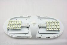 1 X 48 LED JAYCO LED T10 INTERIOR EXTERIOR WEDGE LIGHT BULB rv leds caravan 4x4