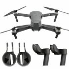 For DJI Mavic Pro Drone Extended Landing Gear Leg Support Protector Extension