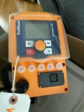 Prominent Gamma Xl Solenoid Metering Pump