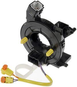 Clockspring Dorman (OE Solutions) 525-204