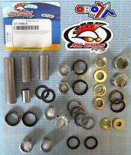 KTM SXF250 SXF350 SXF450 2011 - 2013 ALL BALLS Swingarm Linkage Kit