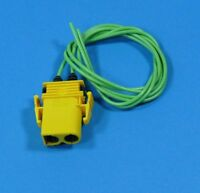 Kabel mit Stecker für Scheinwerfer BMW 3er/5er/7er E30/E32/E34