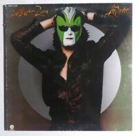 STEVE MILLER BAND THE JOKER 1973 CAPITOL VINYL LP RECORD ALBUM SMAS 11235 TESTED