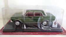 FIAT 125 SPECIAL - 1966 SCALA 1/24 (LEGGERE BENE)