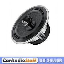 "Audison Voce AV X6.5 2 Way Coaxial 165mm 16.5cm 6.5"" Car Audio Speakers"