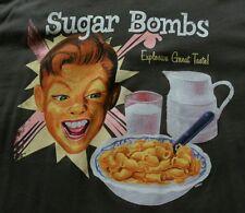 Fallout - Sugar Bombs - Official Tee shirt - Medium