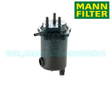 Mann Hummel OE Quality Replacement Fuel Filter WK 939/9 x