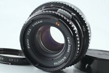 【EXC+++++】Hasselblad Carl Zeiss Planar C 80mm f/2.8 Lens From JAPAN#6031
