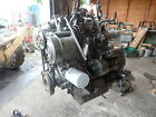 Yanmar 3HMK Diesel Engine MARINE COMPLETE TAKEOUT RARE !!! DY19 Boat