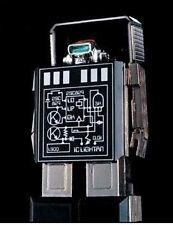 Chogokin GB-86 IC Lightan