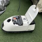 Miele Vacuum S438i Vacuum Cleaner Only photo