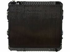 For 2001-2007 Toyota Sequoia Radiator 19717CB 2002 2003 2004 2005 2006 4.7L V8