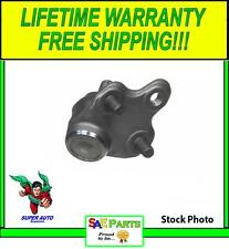 *NEW* Heavy Duty K9742 Suspension Ball Joint Front Lower