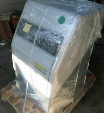 TOP mit Gewährl. ROTEX A1 BO 20i Öl-Brennwert-Kessel 12 - 20 KW Brennwertkessel