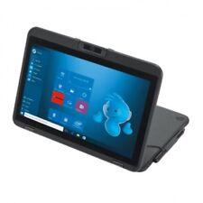 Tablets e eBooks 4 GB