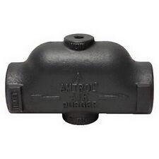"""Amtrol 443 1"""" Cast Iron Air Purger (Non-ASME, 125 PSIG, 8.8 bar)"""