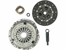 For 1999-2005 Suzuki Grand Vitara Clutch Kit 18538PW 2000 2001 2002 2003 2004