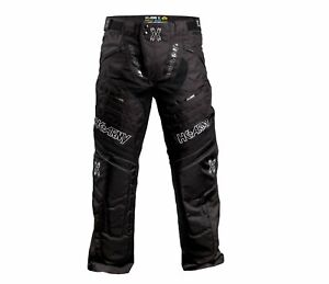 HK Army Paintball Hardline Hard Line Pro Playing Pants Stealth - 2XL (40-44)
