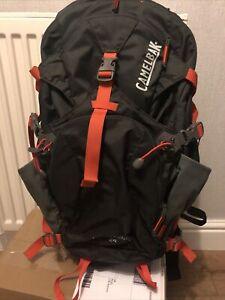 camelbak fourteener 24 rucksack