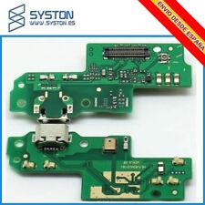 HUAWEI P9 LITE VNS-L23 Flex Usb Dock Conector  CARGA + MICROFONO