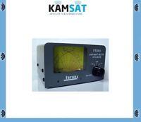 CB RADIO ANTENNA SWR CROSS TYPE WATT POWER METER FARUN FS264 26 - 30 MHz