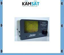 Radio CB Antenna SWR Cross tipo Watt Misuratore Di Potenza Farun FS264 26 - 30 MHz