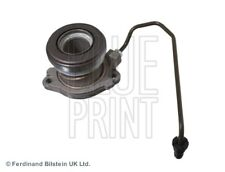 Blue Print CSC Concentric Slave Cylinder ADG03669 - BRAND NEW - 5 YEAR WARRANTY