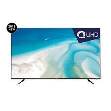 """TCL 43"""" 43P6US QUHD Smart TV"""