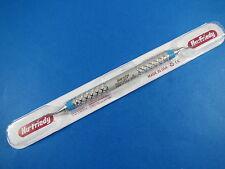 Dental MINI FIVE Gracey Curette No 11/12 Everedge SAS11/129 HU FRIEDY