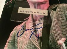 Sinead Oconnor Signed Autograph w/COA Sinead O'Connor A