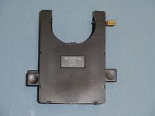 Olympus U-FC Filter Cassette