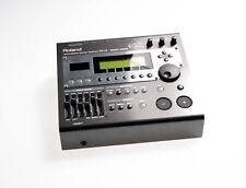 Roland TD-12 Drumcomputer Sound Modul V-Drums   inkl. Positioning Sensing Techn.