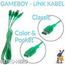 Videospiele Fälle 30 Stücke Für Gameboy Farbe Gbc Batterie Abdeckung Fall Deckel
